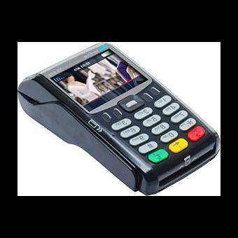 VX6750 GPRS