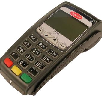 ICT220