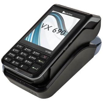 VX690