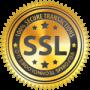 ssl-logo-150x150